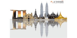 asean smart cities