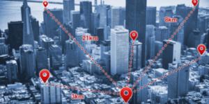 LPWA IoT Connectivity Malaysia