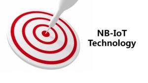 NB-IoT Technology