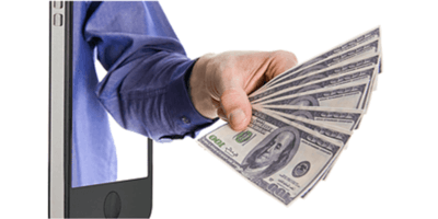 mobile money myanmar