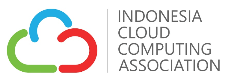 IoT Indonesia - Asia IoT Business Platform