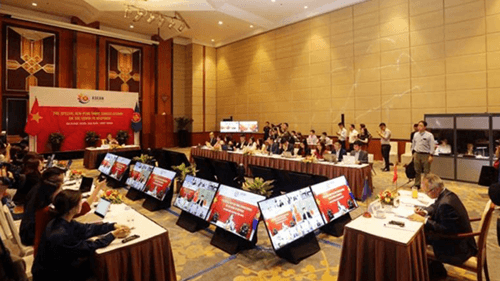 ASEAN-agree-to-limit-tariff-barriers-to-fuel-economies