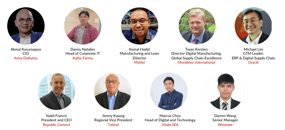 2021-AIBP-Insights-Manufacturing-Panelists-2